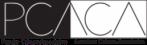 flat_PCA-ACA_logo_8-e1340636974868